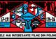 Cele mai noi şi premiate filme poloneze, din 17 noiembrie, la Festivalul CinePOLSKA