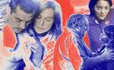 Articol Întâlnire cu Marion Cotillard, Isabelle Huppert și Gérard Depardieu la  TV5Monde