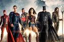 Articol Justice League a strâns 96 milioane de dolari la debutul pe teritorul nord-american