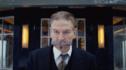 Articol Murder on the Orient Express va avea o continuare
