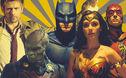 Articol Top 10 supereroi DC Comics