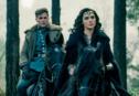 Articol Wonder Woman 2: o nouă poveste de dragoste şi noi personaje