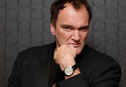 Articol Quentin Tarantino ar putea regiza viitorul film Star Trek