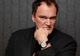 Quentin Tarantino ar putea regiza viitorul film Star Trek