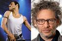 Articol Bohemian Rhapsody are un nou regizor. Bryan Singer a fost concediat