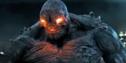 """Articol """"Există prea mulţi villaini CGI în filmele cu supereroi"""", susţine Mark Millar"""