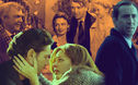 Articol 10 filme despre a fi... acasă