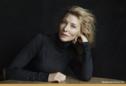 Articol Cate Blanchett va prezida juriul Festivalului de Film de la Cannes anul acesta