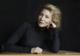 Cate Blanchett va prezida juriul Festivalului de Film de la Cannes anul acesta