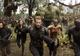 Apar 40 de supereroi într-o singură scenă din Avengers: Infinity War