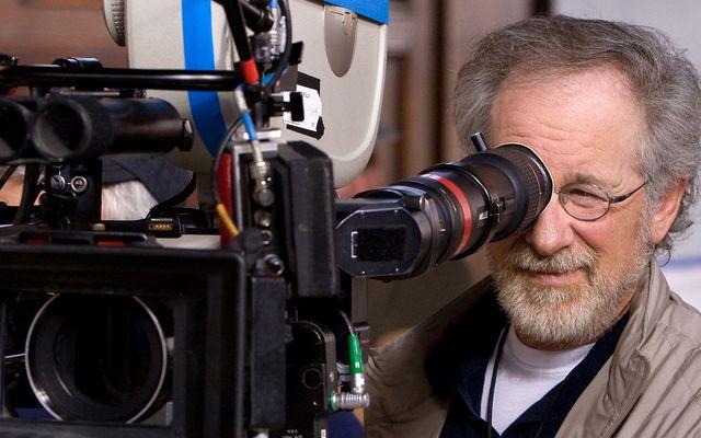 Ce filme mai are în agendă Steven Spielberg? Indiana Jones 5 este unul dintre ele