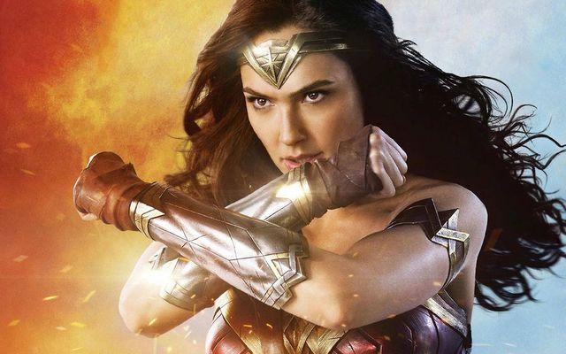 Wonder Woman 2 va fi primul film în realizarea căruia se vor aplica noile reguli împotriva hărțuirii sexuale