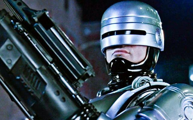 Regizorul lui RoboCop lucrează la un sequel direct al filmului original