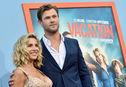 Articol Chris Hemsworth vrea să pună actoria pe tuşă ca să petreacă mai mult timp cu familia