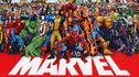 Articol Sony a fost la un pas să achiziționeze personajele ce au adus succesul Marvel
