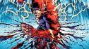 Articol Universul Cinematografic DC - continuat de producţiile Flashpoint şi Batgirl