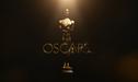 "Articol Start concurs ""Predicții Oscar"" 2018!"