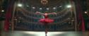 Articol Cum s-a transformat Jennifer Lawrence în balerină pentru rolul din Red Sparrow