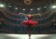 Cum s-a transformat Jennifer Lawrence în balerină pentru rolul din Red Sparrow