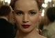 Red Sparrow: sex, manipulare, spionaj