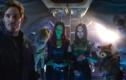 Articol Marele avantaj al Gardienilor Galaxiei faţă de Avengeri în lupta cu Thanos