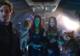 Marele avantaj al Gardienilor Galaxiei faţă de Avengeri în lupta cu Thanos