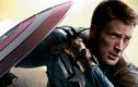 Articol Chris Evans renunţă la Captain America după Avengers 4. Cine l-ar putea înlocui