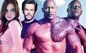 Articol Cel mai bine plătiţi 20 de actori din lume