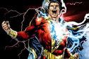 Articol Regizorul lui Shazam! susţine că vom vedea în film explozii à la Michael Bay