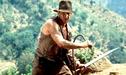 Articol Franciza Indiana Jones ar putea continua cu o eroină