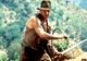 Franciza Indiana Jones ar putea continua cu o eroină