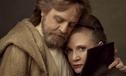 """Articol Mark Hamill, despre redistribuirea lui Carrie Fisher în Star Wars IX: """"Este de neînlocuit"""""""