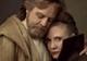 """Mark Hamill, despre redistribuirea lui Carrie Fisher în Star Wars IX: """"Este de neînlocuit"""""""