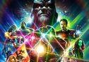 Articol Avengers Infinity War: Primele reacţii