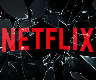 Iată ce filme ameninţă Netflix să nu mai trimită la Cannes Filme Festival 2018