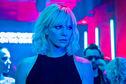 Articol Este în lucru şi Atomic Blonde 2, spune Charlize Theron