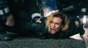 Articol Diane Kruger, memorabilă în thriller-ul In the Fade