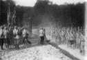"""Articol Despre filmul balcanic la Conferința internațională """"The Great War(s): Our Story"""""""