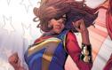Articol Va exista şi o supereroină Marvel cu origini arabe, spune Kevin Feige