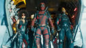Articol Deadpool 2 nu ocoleşte recordurile. Are cea mai bună lansare internaţională a 20th Century Fox