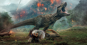 Articol Fanii au numai cuvinte de laudă pentru Jurassic World: Fallen Kingdom