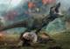 Fanii au numai cuvinte de laudă pentru Jurassic World: Fallen Kingdom
