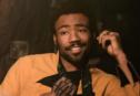Articol Donald Glover, vizat ca antagonist în Black Panther 2