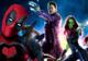 Ryan Reynolds şi-i doreşte împreună, pe marele ecran, pe Deadpool şi Gardienii Galaxiei