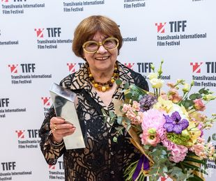 Primele premii din TIFF 2018 și bilanțul zilelor  marcate de evenimente sold out