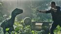"""Articol Jurassic World: Un regat în ruină, """"claustrofobic"""" și cu """"un element gotic"""""""