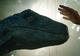 Debut internaţional de 151 milioane de dolari pentru Jurassic World: Fallen Kingdom