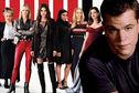 Articol De ce a căzut la montaj cameo-ul lui Matt Damon din Ocean's 8