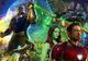 Avengers: Inifinity War - al patrulea film din istorie ce depăşeşte 2 miliarde dolari încasări