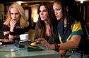 """Articol Sandra Bullock, Ocean's 8, despre colegele de platou: """"Știm să avem grijă una de cealaltă"""""""